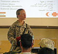 10th Iraqi Army Division conducts mass casualty exercise DVIDS171805.jpg