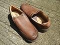 1105Johnston & Murphy shoes 03.jpg
