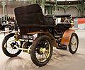 110 ans de l'automobile au Grand Palais - De Dion-Bouton Type G 4,5 CV vis-à-vis - 1900 - 008.jpg