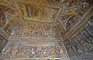 113e Sala de Constantino (Vista, e)