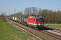1144 213 der ÖBB bei Hilperting Oberbayern.JPG