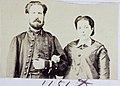 1151D - 01, Acervo do Museu Paulista da USP.jpg