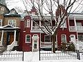 1165, avenue des Erables, Quebec 02.jpg