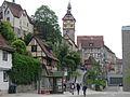 11 Schwabisch Hall mesto (7).JPG