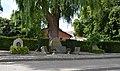 12-08 Rabenholz Kriegerdenkmal 01.jpg