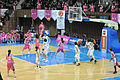 12-13 playoffs semifinal 130303 chanson-jx.jpg