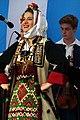 12.8.17 Domazlice Festival 313 (35718959334).jpg