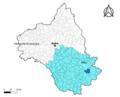 12063-La Cavalerie-Arron.png