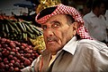 120 Home al mercat (Amman).jpg