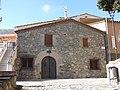 121 Cal Menut, c. Església 2 (Sant Pere de Vilamajor).jpg