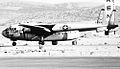 129th Special Operations Squadron - Fairchild C-119G Flying Boxcar 53-7836.jpg