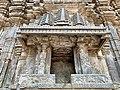 12th century Thousand Pillar temple, Hanumkonda, Telangana, India - 71.jpg