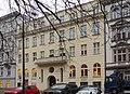 13, Kopernika Street in Warsaw 06.jpg