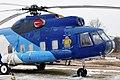 13-02-24-aeronauticum-by-RalfR-064.jpg