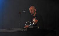 13-07-20 Amphi Icon of Coil 12.jpg