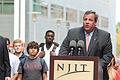 13-09-03 Governor Christie Speaks at NJIT (Batch Eedited) (042) (9684948347).jpg