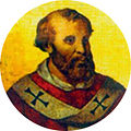 131-Benedict V.jpg