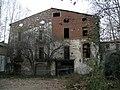 133 La Farga d'Arbúcies.jpg