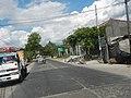 1347Malolos City, Bulacan Roads 09.jpg