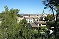 13570 Barbentane, France - panoramio (5).jpg