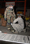 137th Training Mission to Ellsworth Air Force Base SD DVIDS180727.jpg