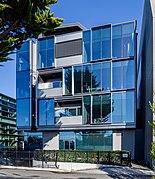 138 Victoria Street, Christchurch, New Zealand.jpg