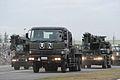 13 03 017 R 自衛隊記念日 観閲式(Parade of Self-Defense Force) 55.jpg