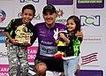 13 Etapa-Vuelta a Colombia 2018-Juan Pablo Suarez-Campeon por Puntos Vuelta a Colombia 2018.jpg