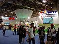 13a Feira Internacional de Macau.JPG