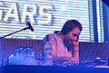 14-04-19 Foreign Beggars DJ Nonames 02.jpg