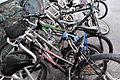 14-09-02-fahrrad-oslo-52.jpg