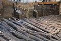 14-11-15-Ausgrabungen-Schweriner-Schlosz-RalfR-020-N3S 4003.jpg