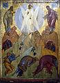 1400-10 Theophanes the Greek Transfiguration anagoria.JPG