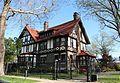 1415 N Hudson Ave, Oklahoma City, OK USA - Heritage Hills (Year Built-1905, Single Family-9,107 sq ft ) - panoramio (2).jpg
