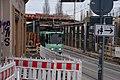 144 abriss bahnhofstunnel ffo.jpg