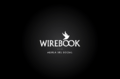 1450099787wirebooklogon.png
