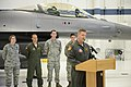 148th Fighter Wing to support stability operations in South Korea (25594548923).jpg