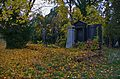 149 - Wien Zentralfriedhof 2015 (22598558644).jpg