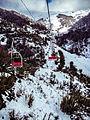 14 - San Carlos de Bariloche (Argentina).jpg