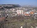14 Marsi Dita e Veres- Kalaja e Lezhës - panoramio.jpg