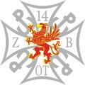 14 ZBOT odznk pam (2021).png