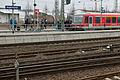 15-03-15-Angermünde-RalfR-DSCF2910-48.jpg