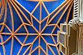 15-06-07-Schloßkirche-Schwerin-RalfR-n3s 7703.jpg