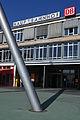 15-06-12-Himmelsstürmer-Kassel-N3S 7923.jpg