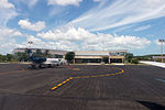 15-07-15-Aeropuerto-Internacional-Ing-Alberto-Acuña-Ongay-RalfR-WMA 0922.jpg