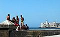 15.Malecón de La Habana (16).JPG