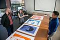 15020-Virgil Scott Letterpress Exhibit 4545 (16405347775).jpg