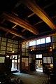 150425 Ishitani Residence Chizu Tottori pref Japan29s.jpg