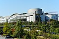 151017 Espace Felissimo Hall Kobe Japan01s3.jpg