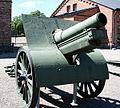 152mm m09-30 fortress howitzer schneider 01.jpg